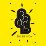 30 ans de l'ENS de Lyon